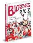 Buckeyes A to Z Cover Image