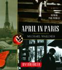 April in Paris Cover Image