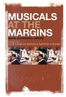 Musicals at the Margins: Genre, Boundaries, Canons Cover Image