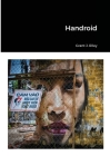Handroid Cover Image