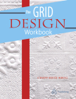 The Grid Design Workbook Cover Image