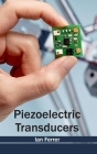 Piezoelectric Transducers Cover Image