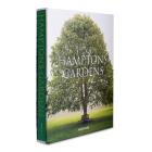 Hamptons Gardens Cover Image
