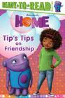 Tip's Tips on Friendship Cover Image