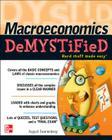 Macroeconomics Demystified Cover Image