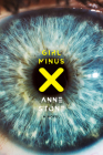 Girl Minus X Cover Image