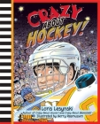 Crazy about Hockey (Crazy about Sports) Cover Image
