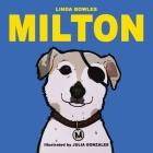 Milton Cover Image
