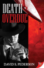 Death Overdue Cover Image