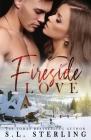 Fireside Love Cover Image