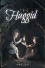 The Haggid Cover Image
