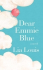 Dear Emmie Blue Cover Image
