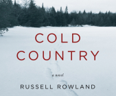 Cold Country Cover Image