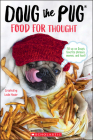 Doug the Pug: Food For Thought Cover Image
