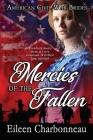 Mercies of the Fallen Cover Image