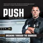 Push: Breaking Through the Barriers Cover Image