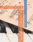 Creazione di Suoni Musicali: Corsi di Scienze e Tecnologie Cover Image
