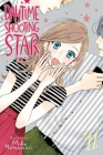 Daytime Shooting Star, Vol. 11 Cover Image
