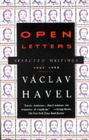 Open Letters: Selected Writings, 1965-1990 Cover Image