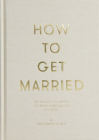 How to Get Married Cover Image