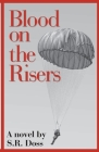 Blood on the Risers Cover Image