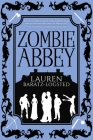Zombie Abbey Cover Image
