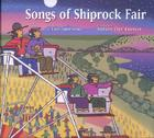 Songs of Shiprock Fair Cover Image