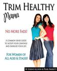 Trim Healthy Mama Cover Image