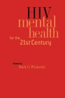HIV Mental Health for the 21st Century Cover Image