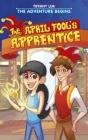 The Adventure Begins: April Fool's Apprentice Series Cover Image