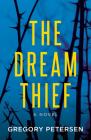 The Dream Thief -A Novel Cover Image