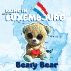 Being in Luxembourg Cover Image