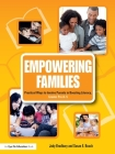 Empowering Families: Practical Ways to Involve Parents in Boosting Literacy, Grades Pre-K-5 Cover Image
