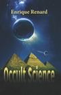 Occult Science Cover Image