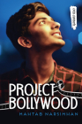 Project Bollywood (Orca Currents) Cover Image
