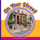 On Your Street (Learning Sight Words) Cover Image