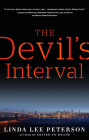 The Devil's Interval (Maggie Fiori Mystery) Cover Image