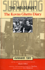 Surviving the Holocaust: The Kovno Ghetto Diary Cover Image