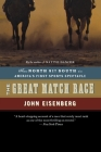 The Great Match Race: When North Met South in America's First Sports Spectacle Cover Image