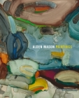 Alden Mason: Paintings Cover Image