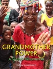 Grandmother Power: A Global Phenomenon Cover Image