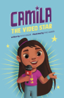 Camila the Video Star Cover Image