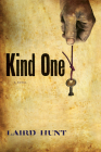 Kind One Cover Image