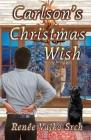 Carlson's Christmas Wish Cover Image