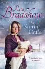 The Storm Child Cover Image