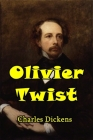 Olivier Twist Cover Image