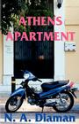 Athens Apartment Cover Image