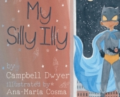 My Silly Illy Cover Image
