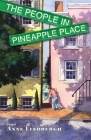 The People in Pineapple Place Cover Image