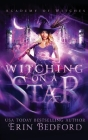Witching On A Star Cover Image